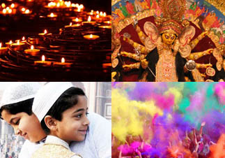 "essay indian cultural diversity ""cultural diversity"" is the joint of human societies or cultures in a specific region, or in the world as a whole (the term is also sometimes used to refer."
